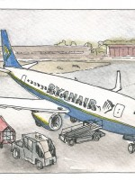 Ryanair_out